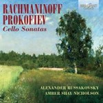 cello_sonatas